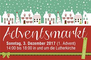 2017 12 03 adventsmarkt