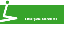 logo luther