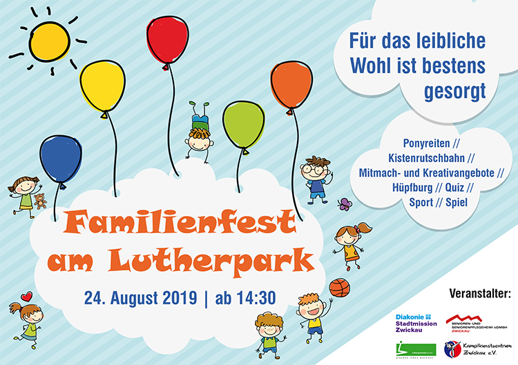 2019 08 24 familienfest 750